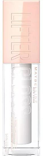 Lip Gloss - Maybelline Lifter Gloss