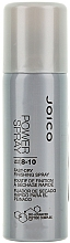 Fragrances, Perfumes, Cosmetics Extra Strong Hold Fast-Dry Finishing Spray (hold 8-10) - Joico Style and Finish Power Spray Fast-Dry Finishing Spray-Hold 8-10