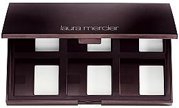 Fragrances, Perfumes, Cosmetics Container for 6 Refills - Laura Mercier 6 Well Custom Compact