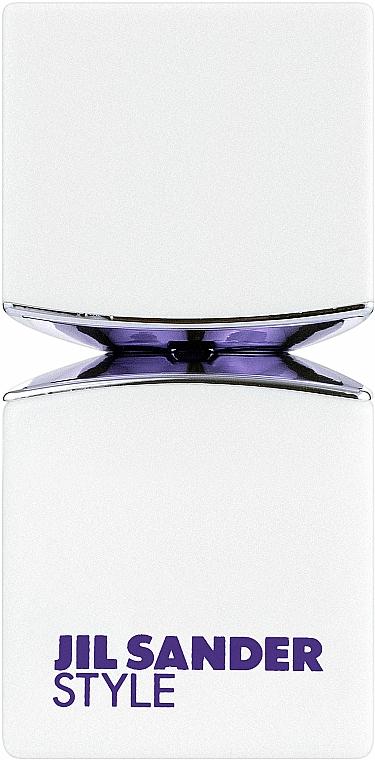 Jil Sander Style - Eau de Parfum