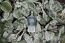Jean Paul Gaultier Le Beau Male - Eau de Toilette — photo N6