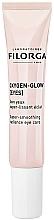 Fragrances, Perfumes, Cosmetics Eye Contour Booster-Cream - Filorga Oxygen-Glow Eyes