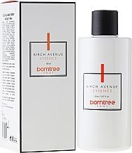 Fragrances, Perfumes, Cosmetics Soothing Nourishing Essence - Borntree Root Birch Avenue Essence