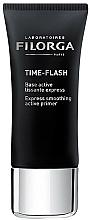 Fragrances, Perfumes, Cosmetics Makeup Primer - Filorga Time-Flash Express Smoothing Active Primer