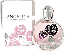 Fragrances, Perfumes, Cosmetics Omerta Angelina - Eau de Parfum