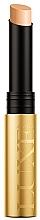 Fragrances, Perfumes, Cosmetics Face Corrector - Avon Luxe