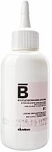 Fragrances, Perfumes, Cosmetics Hair Biowaving System - Davines Extra Delicate Curling Lotion