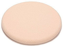 Fragrances, Perfumes, Cosmetics Makeup Sponge, 9265, pink - Donegal Sponge Make-Up