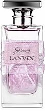 Fragrances, Perfumes, Cosmetics Lanvin Jeanne Lanvin - Eau de Parfum