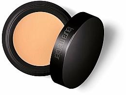 Fragrances, Perfumes, Cosmetics Under Eye Concealer - Laura Mercier Secret Concealer