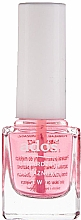 Fragrances, Perfumes, Cosmetics 3-in-1 Nail Strengthener - Ados