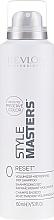 Fragrances, Perfumes, Cosmetics Dry Shampoo - Revlon Professional Style Masters Reset