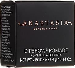 Fragrances, Perfumes, Cosmetics Brow Pomade - Anastasia Beverly Hills Dipbrow Pomade