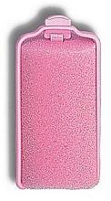 Fragrances, Perfumes, Cosmetics Hair Curlers 30 mm, 6 pcs - Donegal Sponge Curlers