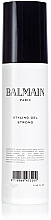 Fragrances, Perfumes, Cosmetics Strong Hold Styling Gel - Balmain Paris Hair Couture