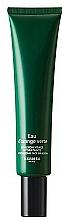 Fragrances, Perfumes, Cosmetics Hermes Eau D'Orange Verte Moisturizing Face Emulsion - Face Emulsion