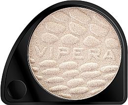 Fragrances, Perfumes, Cosmetics Highlighter - Vipera MPZ Hamster Highlighter Strobe Lights