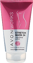 Fragrances, Perfumes, Cosmetics Anti Stretch Marks Serum - Avon Works
