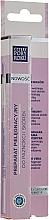 Fragrances, Perfumes, Cosmetics Cuticle Inhibitor - Cztery Pory Roku Cuticle Pen Brush Preparat
