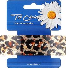 Fragrances, Perfumes, Cosmetics Hair Clip, 26164 - Top Choice