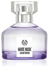 Fragrances, Perfumes, Cosmetics The Body Shop White Musk - Eau de Parfum