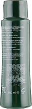 Anti Hair Loss Phyto-Essential Shampoo - Orising Caduta Shampoo — photo N4