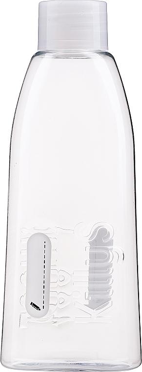 Travel Bottle 499265, beige - Inter-Vion — photo N1