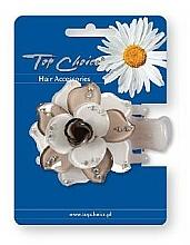Fragrances, Perfumes, Cosmetics Hair Clip, 24375 - Top Choice