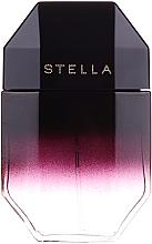 Fragrances, Perfumes, Cosmetics Stella McCartney Stella - Eau de Parfum