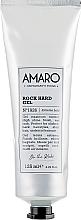 Fragrances, Perfumes, Cosmetics Hair Gel - FarmaVita Amaro Rock Hard Gel