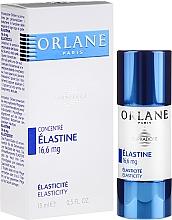 Fragrances, Perfumes, Cosmetics Elastine Serum Concentrate - Orlane Supradose Elastine Concentre