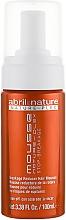 Fragrances, Perfumes, Cosmetics Repair & Protection Mousse - Abril et Nature Nature-Plex Mousse Stop-Breakage