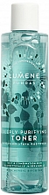 Fragrances, Perfumes, Cosmetics Deeply Purifying Toner - Lumene Puhdas Deeply Purifying Toner