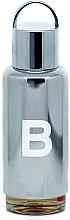 Fragrances, Perfumes, Cosmetics Blood Concept B - Perfume