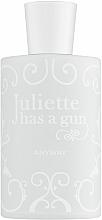 Fragrances, Perfumes, Cosmetics Juliette Has A Gun Anyway - Eau de Parfum