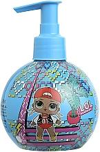 Fragrances, Perfumes, Cosmetics Air-Val International LOL Surprise - Shower Gel