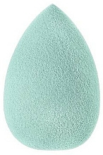 Fragrances, Perfumes, Cosmetics Makeup Sponge - Hulu Light Mint Sponge