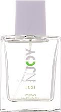 Fragrances, Perfumes, Cosmetics Just Njoy Women - Eau de Toilette