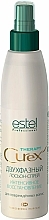 """Fragrances, Perfumes, Cosmetics 2-Phase Lotion Spray """"Intensive Repair"""" - Estel Professional Curex Therapy Lotion-Spray"""