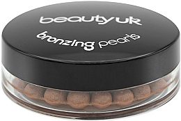 Fragrances, Perfumes, Cosmetics Bronzing Pearls - Beauty UK Bronzing Pearls