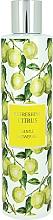 Fragrances, Perfumes, Cosmetics Shower Gel - Vivian Gray Refreshing Citrus Shower Gel