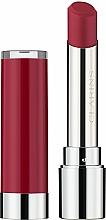 Fragrances, Perfumes, Cosmetics Lipstick - Clarins Joli Rouge Lacquer Lipstick