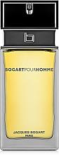 Fragrances, Perfumes, Cosmetics Bogart pour homme - Eau de Toilette