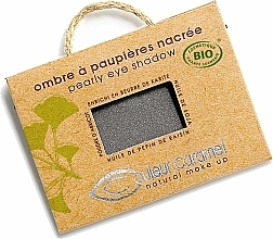 Fragrances, Perfumes, Cosmetics Eyeshadow - Couleur Caramel Eye Shadow