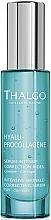 Face Serum - Thalgo Hyalu-Procollagene Intensive Wrinkle Correcting Serum — photo N1