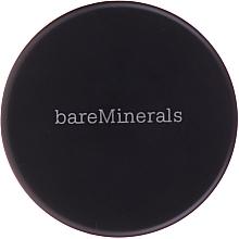 Fragrances, Perfumes, Cosmetics All Over Face Illuminizer - Bare Escentuals Bare Minerals Radiance