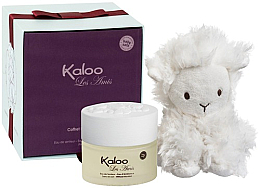 Fragrances, Perfumes, Cosmetics Kaloo Kaloo Les Amis - Set (edt/100ml + toy)