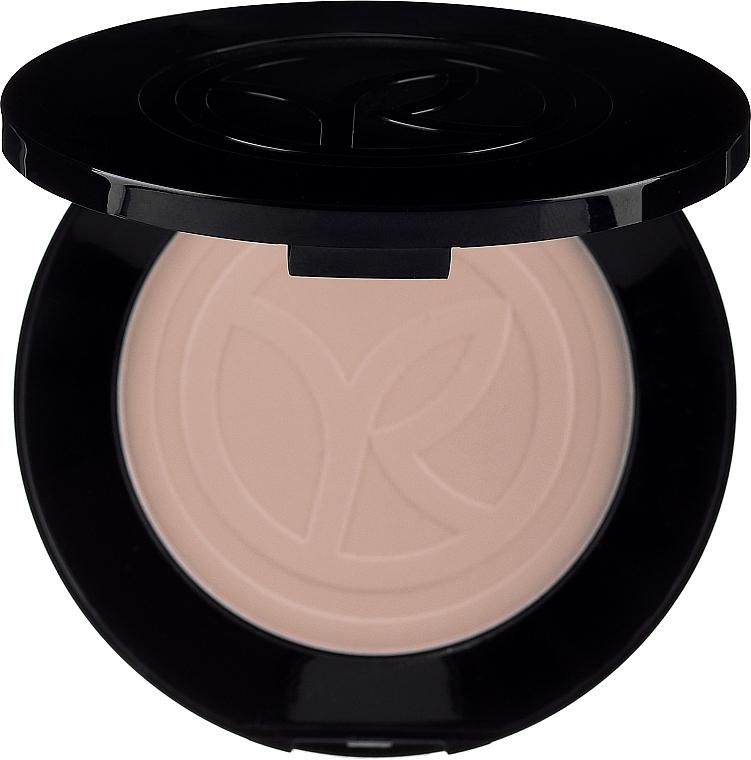 "Compact Powder ""Flawless Skin"" - Yves Rocher"