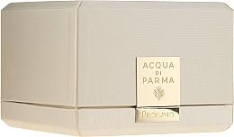 Fragrances, Perfumes, Cosmetics Acqua di Parma Profumo - Eau de Parfum