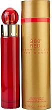 Fragrances, Perfumes, Cosmetics Perry Ellis 360 Red - Eau de Parfum